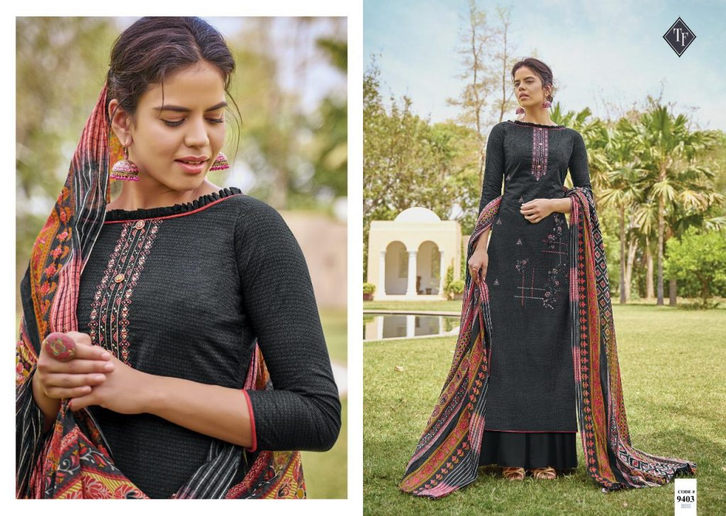 tanishk fashion mahiyaa vol 2 cambric cotton colourful suit catalog buy best price surat supplier best rate - IMG 20190430 WA0070 1024x727 - Tanishk fashion Mahiyaa vol 2 cambric cotton colourful suit catalog buy best price surat supplier best rate tanishk fashion mahiyaa vol 2 cambric cotton colourful suit catalog buy best price surat supplier best rate - IMG 20190430 WA0070 1024x727 - Tanishk fashion Mahiyaa vol 2 cambric cotton colourful suit catalog buy best price surat supplier best rate