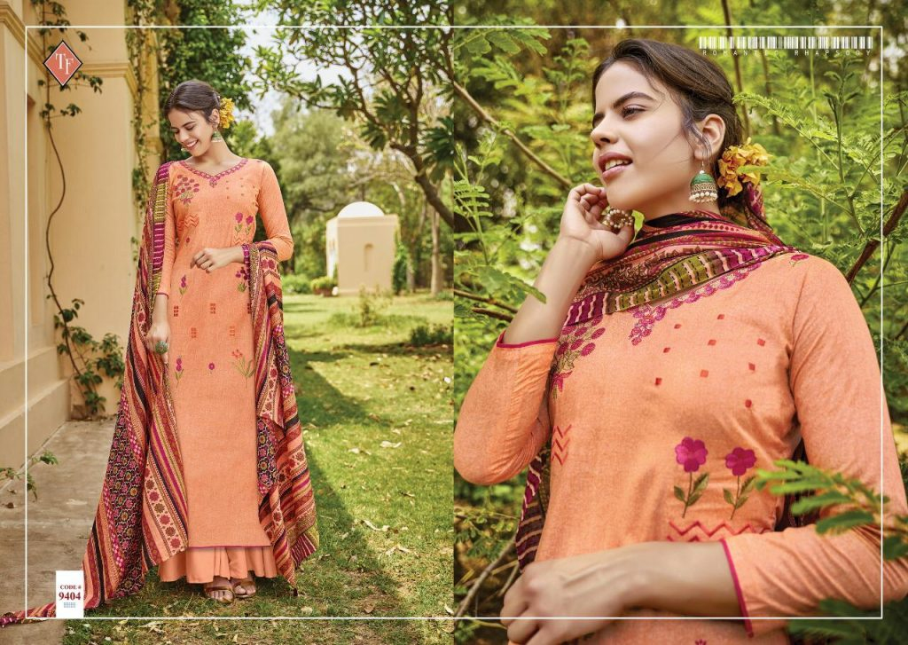tanishk fashion mahiyaa vol 2 cambric cotton colourful suit catalog buy best price surat supplier best rate - IMG 20190430 WA0071 1024x727 - Tanishk fashion Mahiyaa vol 2 cambric cotton colourful suit catalog buy best price surat supplier best rate tanishk fashion mahiyaa vol 2 cambric cotton colourful suit catalog buy best price surat supplier best rate - IMG 20190430 WA0071 1024x727 - Tanishk fashion Mahiyaa vol 2 cambric cotton colourful suit catalog buy best price surat supplier best rate