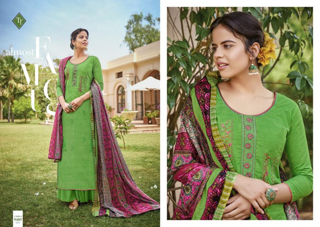 tanishk fashion mahiyaa vol 2 cambric cotton colourful suit catalog buy best price surat supplier best rate - IMG 20190430 WA0072 1024x727 - Tanishk fashion Mahiyaa vol 2 cambric cotton colourful suit catalog buy best price surat supplier best rate tanishk fashion mahiyaa vol 2 cambric cotton colourful suit catalog buy best price surat supplier best rate - IMG 20190430 WA0072 1024x727 - Tanishk fashion Mahiyaa vol 2 cambric cotton colourful suit catalog buy best price surat supplier best rate