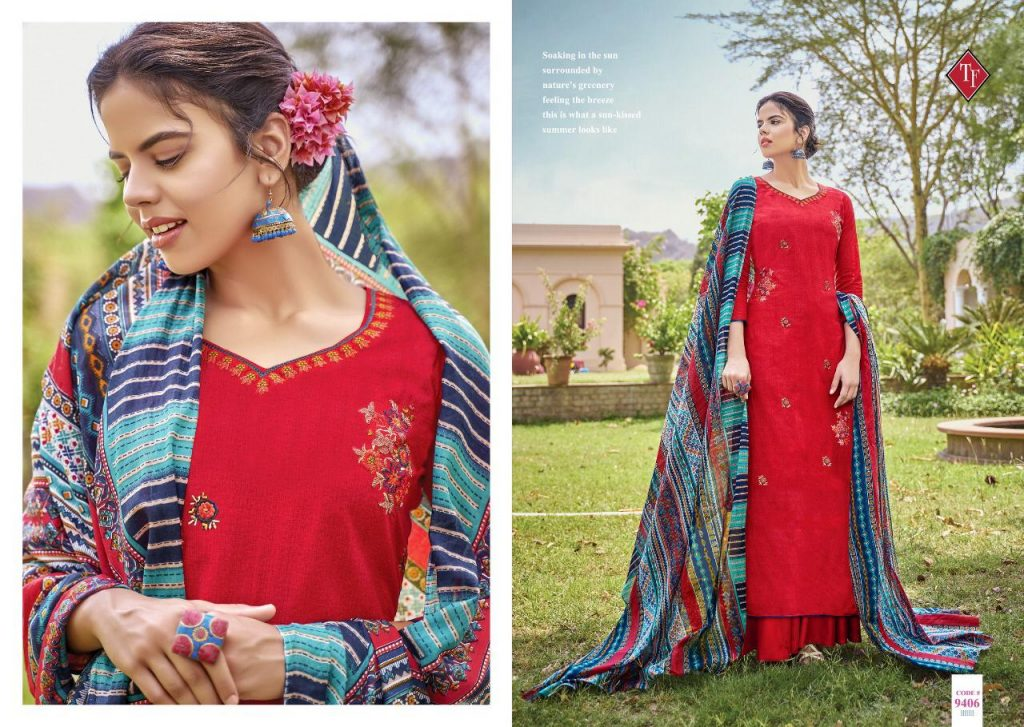 tanishk fashion mahiyaa vol 2 cambric cotton colourful suit catalog buy best price surat supplier best rate - IMG 20190430 WA0073 2 1024x727 - Tanishk fashion Mahiyaa vol 2 cambric cotton colourful suit catalog buy best price surat supplier best rate tanishk fashion mahiyaa vol 2 cambric cotton colourful suit catalog buy best price surat supplier best rate - IMG 20190430 WA0073 2 1024x727 - Tanishk fashion Mahiyaa vol 2 cambric cotton colourful suit catalog buy best price surat supplier best rate