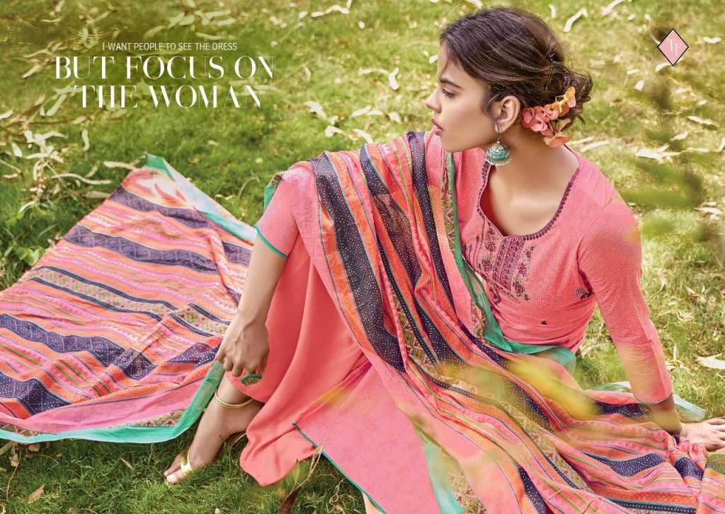 tanishk fashion mahiyaa vol 2 cambric cotton colourful suit catalog buy best price surat supplier best rate - IMG 20190430 WA0074 1 1024x727 - Tanishk fashion Mahiyaa vol 2 cambric cotton colourful suit catalog buy best price surat supplier best rate tanishk fashion mahiyaa vol 2 cambric cotton colourful suit catalog buy best price surat supplier best rate - IMG 20190430 WA0074 1 1024x727 - Tanishk fashion Mahiyaa vol 2 cambric cotton colourful suit catalog buy best price surat supplier best rate