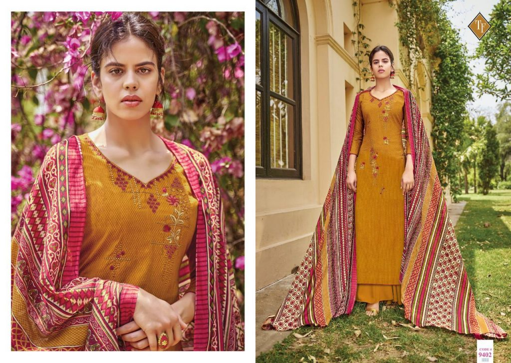 tanishk fashion mahiyaa vol 2 cambric cotton colourful suit catalog buy best price surat supplier best rate - IMG 20190430 WA0075 1024x727 - Tanishk fashion Mahiyaa vol 2 cambric cotton colourful suit catalog buy best price surat supplier best rate tanishk fashion mahiyaa vol 2 cambric cotton colourful suit catalog buy best price surat supplier best rate - IMG 20190430 WA0075 1024x727 - Tanishk fashion Mahiyaa vol 2 cambric cotton colourful suit catalog buy best price surat supplier best rate