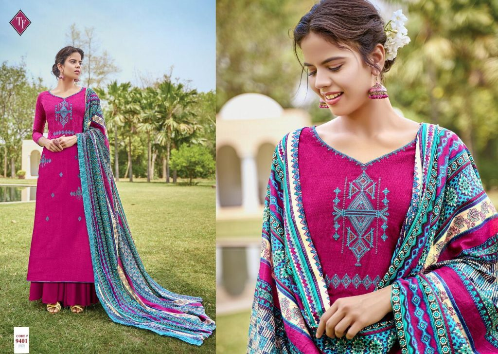 tanishk fashion mahiyaa vol 2 cambric cotton colourful suit catalog buy best price surat supplier best rate - IMG 20190430 WA0077 1 1024x727 - Tanishk fashion Mahiyaa vol 2 cambric cotton colourful suit catalog buy best price surat supplier best rate tanishk fashion mahiyaa vol 2 cambric cotton colourful suit catalog buy best price surat supplier best rate - IMG 20190430 WA0077 1 1024x727 - Tanishk fashion Mahiyaa vol 2 cambric cotton colourful suit catalog buy best price surat supplier best rate