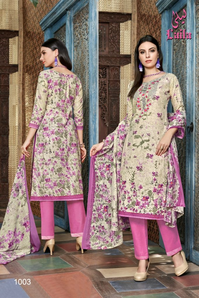 karachi cotton laila exclusive karachi printed cotton dress material catalog wholesale - IMG 20190430 WA0205 682x1024 - Karachi Cotton Laila Exclusive Karachi Printed cotton dress material catalog wholesale karachi cotton laila exclusive karachi printed cotton dress material catalog wholesale - IMG 20190430 WA0205 682x1024 - Karachi Cotton Laila Exclusive Karachi Printed cotton dress material catalog wholesale