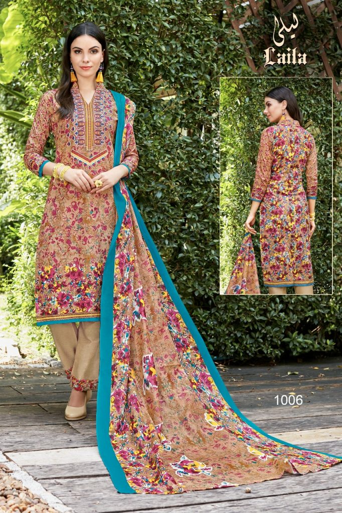 karachi cotton laila exclusive karachi printed cotton dress material catalog wholesale - IMG 20190430 WA0206 682x1024 - Karachi Cotton Laila Exclusive Karachi Printed cotton dress material catalog wholesale karachi cotton laila exclusive karachi printed cotton dress material catalog wholesale - IMG 20190430 WA0206 682x1024 - Karachi Cotton Laila Exclusive Karachi Printed cotton dress material catalog wholesale
