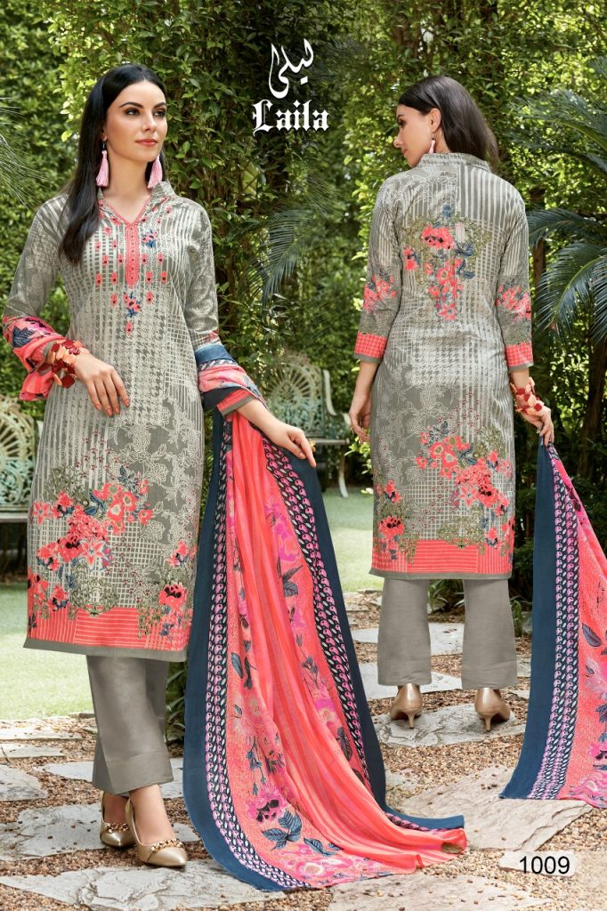 karachi cotton laila exclusive karachi printed cotton dress material catalog wholesale - IMG 20190430 WA0207 682x1024 - Karachi Cotton Laila Exclusive Karachi Printed cotton dress material catalog wholesale karachi cotton laila exclusive karachi printed cotton dress material catalog wholesale - IMG 20190430 WA0207 682x1024 - Karachi Cotton Laila Exclusive Karachi Printed cotton dress material catalog wholesale