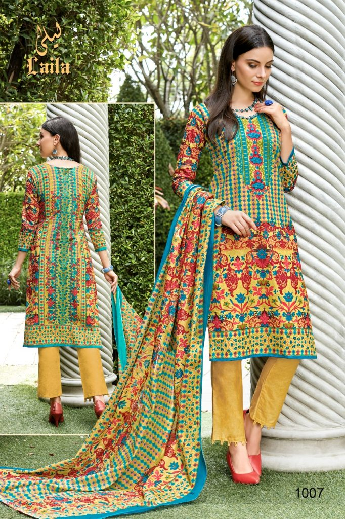 karachi cotton laila exclusive karachi printed cotton dress material catalog wholesale - IMG 20190430 WA0210 682x1024 - Karachi Cotton Laila Exclusive Karachi Printed cotton dress material catalog wholesale karachi cotton laila exclusive karachi printed cotton dress material catalog wholesale - IMG 20190430 WA0210 682x1024 - Karachi Cotton Laila Exclusive Karachi Printed cotton dress material catalog wholesale