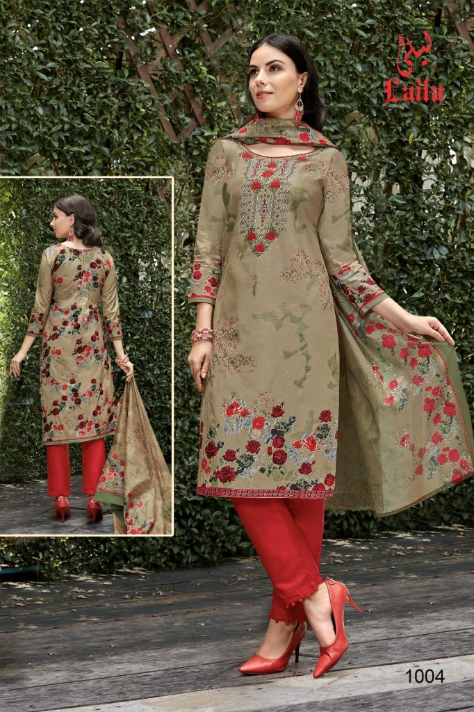 karachi cotton laila exclusive karachi printed cotton dress material catalog wholesale - IMG 20190430 WA0211 682x1024 - Karachi Cotton Laila Exclusive Karachi Printed cotton dress material catalog wholesale karachi cotton laila exclusive karachi printed cotton dress material catalog wholesale - IMG 20190430 WA0211 682x1024 - Karachi Cotton Laila Exclusive Karachi Printed cotton dress material catalog wholesale
