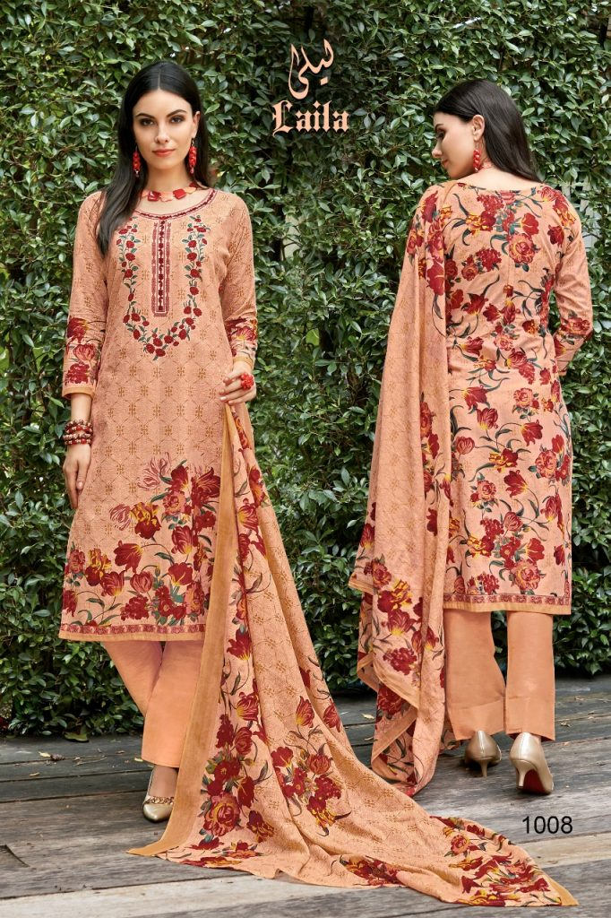 karachi cotton laila exclusive karachi printed cotton dress material catalog wholesale - IMG 20190430 WA0212 682x1024 - Karachi Cotton Laila Exclusive Karachi Printed cotton dress material catalog wholesale karachi cotton laila exclusive karachi printed cotton dress material catalog wholesale - IMG 20190430 WA0212 682x1024 - Karachi Cotton Laila Exclusive Karachi Printed cotton dress material catalog wholesale