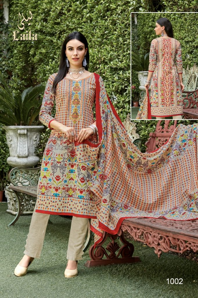 karachi cotton laila exclusive karachi printed cotton dress material catalog wholesale - IMG 20190430 WA0213 682x1024 - Karachi Cotton Laila Exclusive Karachi Printed cotton dress material catalog wholesale karachi cotton laila exclusive karachi printed cotton dress material catalog wholesale - IMG 20190430 WA0213 682x1024 - Karachi Cotton Laila Exclusive Karachi Printed cotton dress material catalog wholesale