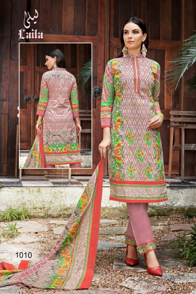 karachi cotton laila exclusive karachi printed cotton dress material catalog wholesale - IMG 20190430 WA0214 682x1024 - Karachi Cotton Laila Exclusive Karachi Printed cotton dress material catalog wholesale karachi cotton laila exclusive karachi printed cotton dress material catalog wholesale - IMG 20190430 WA0214 682x1024 - Karachi Cotton Laila Exclusive Karachi Printed cotton dress material catalog wholesale
