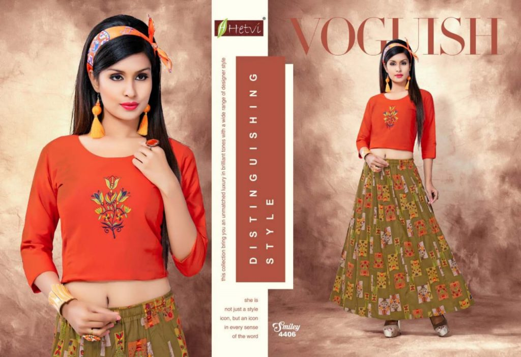 Hetvi Smiley exclusive designer crop top catalog super surat - IMG 20190430 WA0216 1 1024x702 - Hetvi Smiley exclusive designer crop top catalog super surat Hetvi Smiley exclusive designer crop top catalog super surat - IMG 20190430 WA0216 1 1024x702 - Hetvi Smiley exclusive designer crop top catalog super surat