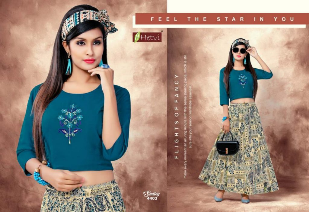 Hetvi Smiley exclusive designer crop top catalog super surat - IMG 20190430 WA0223 1024x702 - Hetvi Smiley exclusive designer crop top catalog super surat Hetvi Smiley exclusive designer crop top catalog super surat - IMG 20190430 WA0223 1024x702 - Hetvi Smiley exclusive designer crop top catalog super surat