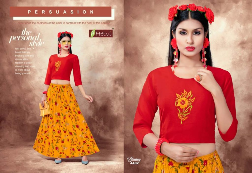 Hetvi Smiley exclusive designer crop top catalog super surat - IMG 20190430 WA0224 1024x702 - Hetvi Smiley exclusive designer crop top catalog super surat Hetvi Smiley exclusive designer crop top catalog super surat - IMG 20190430 WA0224 1024x702 - Hetvi Smiley exclusive designer crop top catalog super surat