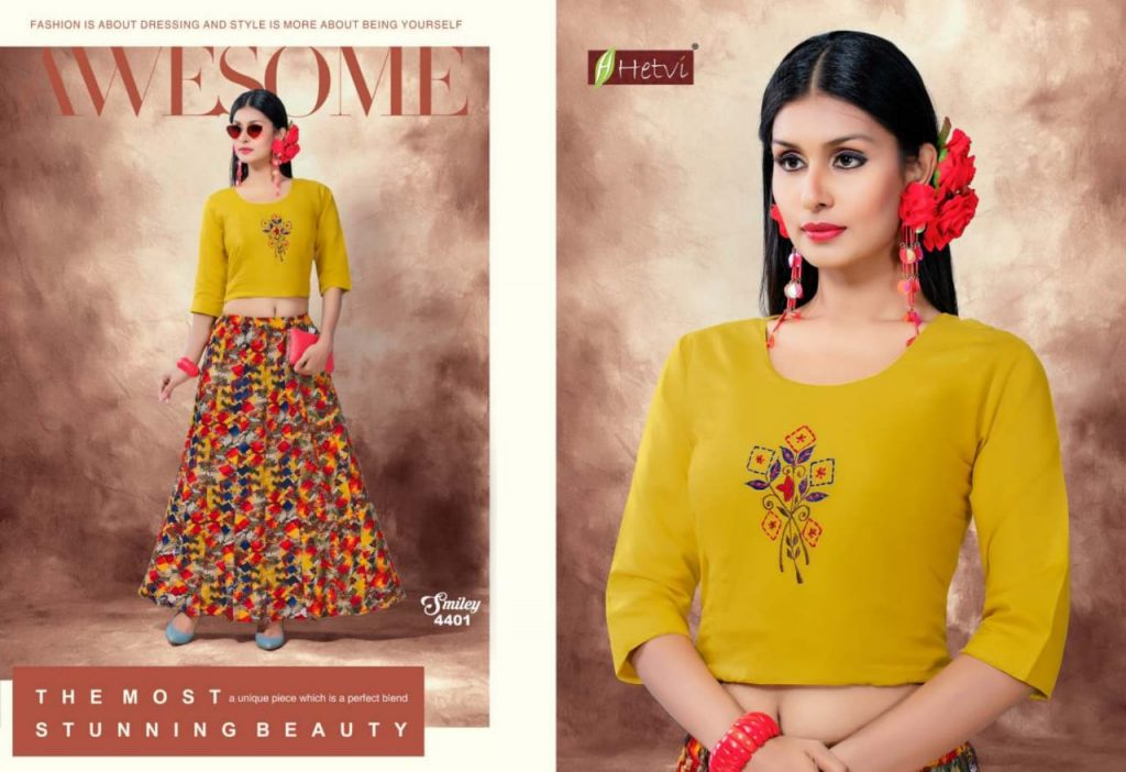 Hetvi Smiley exclusive designer crop top catalog super surat - IMG 20190430 WA0225 1024x702 - Hetvi Smiley exclusive designer crop top catalog super surat Hetvi Smiley exclusive designer crop top catalog super surat - IMG 20190430 WA0225 1024x702 - Hetvi Smiley exclusive designer crop top catalog super surat