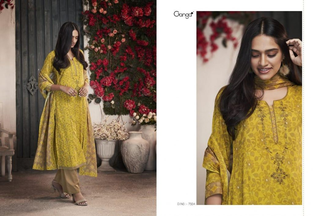 ganga fashion petals embroidery cotton lawn colourful collection suit catalog buy best price surat - IMG 20190430 WA0284 1024x709 - Ganga fashion petals embroidery cotton lawn colourful collection suit catalog buy best price surat ganga fashion petals embroidery cotton lawn colourful collection suit catalog buy best price surat - IMG 20190430 WA0284 1024x709 - Ganga fashion petals embroidery cotton lawn colourful collection suit catalog buy best price surat