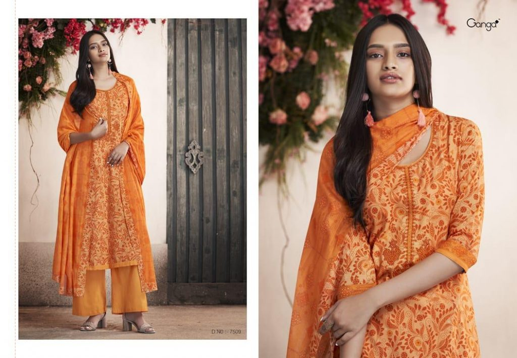 ganga fashion petals embroidery cotton lawn colourful collection suit catalog buy best price surat - IMG 20190430 WA0293 1024x709 - Ganga fashion petals embroidery cotton lawn colourful collection suit catalog buy best price surat ganga fashion petals embroidery cotton lawn colourful collection suit catalog buy best price surat - IMG 20190430 WA0293 1024x709 - Ganga fashion petals embroidery cotton lawn colourful collection suit catalog buy best price surat