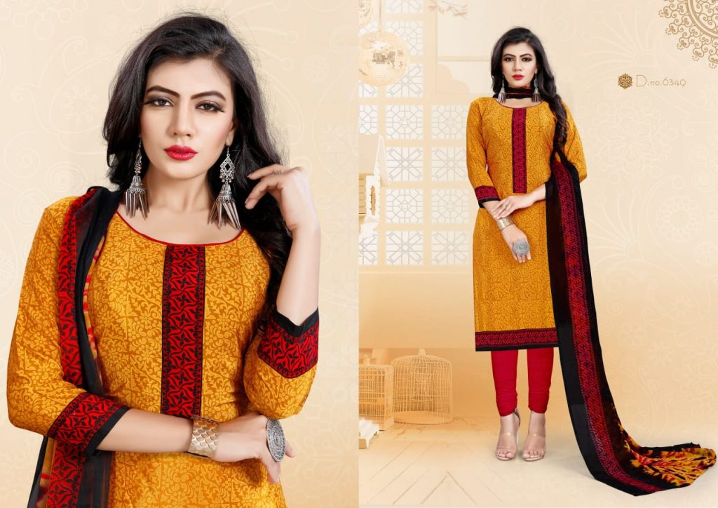 vishnu prints vivid exclusive cotton salwar suit manufacturer surat - IMG 20190430 WA0846 1024x724 - Vishnu prints vivid Exclusive Cotton Salwar Suit Manufacturer surat vishnu prints vivid exclusive cotton salwar suit manufacturer surat - IMG 20190430 WA0846 1024x724 - Vishnu prints vivid Exclusive Cotton Salwar Suit Manufacturer surat