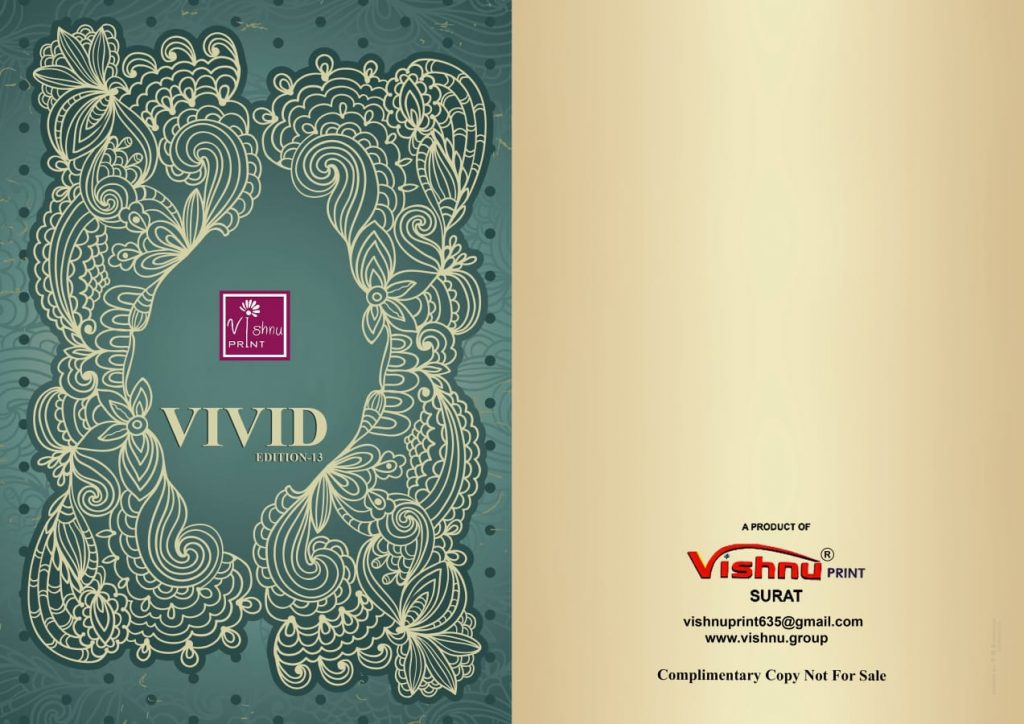 vishnu prints vivid exclusive cotton salwar suit manufacturer surat - IMG 20190430 WA0850 1024x724 - Vishnu prints vivid Exclusive Cotton Salwar Suit Manufacturer surat vishnu prints vivid exclusive cotton salwar suit manufacturer surat - IMG 20190430 WA0850 1024x724 - Vishnu prints vivid Exclusive Cotton Salwar Suit Manufacturer surat