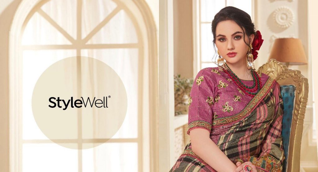 stylewell bedazzle designer printed saree catalog wholesale price surat best rate - IMG 20190430 WA1019 1024x555 - Stylewell bedazzle Designer printed saree catalog wholesale price Surat best rate stylewell bedazzle designer printed saree catalog wholesale price surat best rate - IMG 20190430 WA1019 1024x555 - Stylewell bedazzle Designer printed saree catalog wholesale price Surat best rate