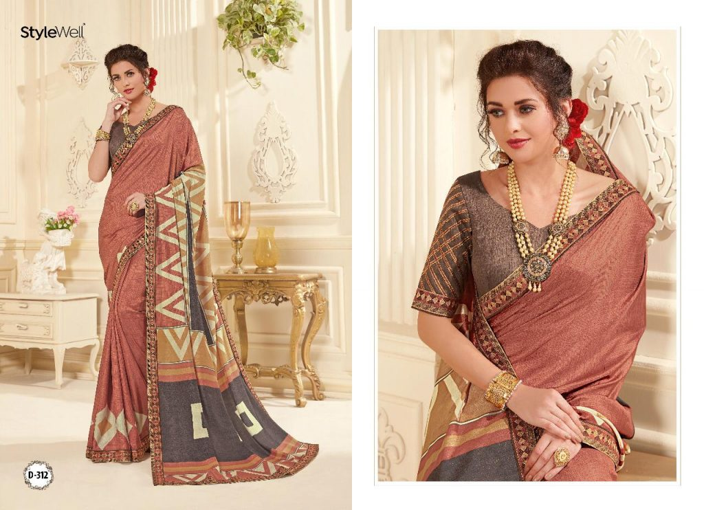 stylewell bedazzle designer printed saree catalog wholesale price surat best rate - IMG 20190430 WA1020 1024x742 - Stylewell bedazzle Designer printed saree catalog wholesale price Surat best rate stylewell bedazzle designer printed saree catalog wholesale price surat best rate - IMG 20190430 WA1020 1024x742 - Stylewell bedazzle Designer printed saree catalog wholesale price Surat best rate