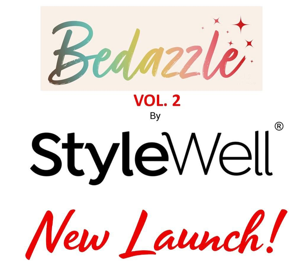 stylewell bedazzle designer printed saree catalog wholesale price surat best rate - IMG 20190430 WA1022 1024x906 - Stylewell bedazzle Designer printed saree catalog wholesale price Surat best rate stylewell bedazzle designer printed saree catalog wholesale price surat best rate - IMG 20190430 WA1022 1024x906 - Stylewell bedazzle Designer printed saree catalog wholesale price Surat best rate
