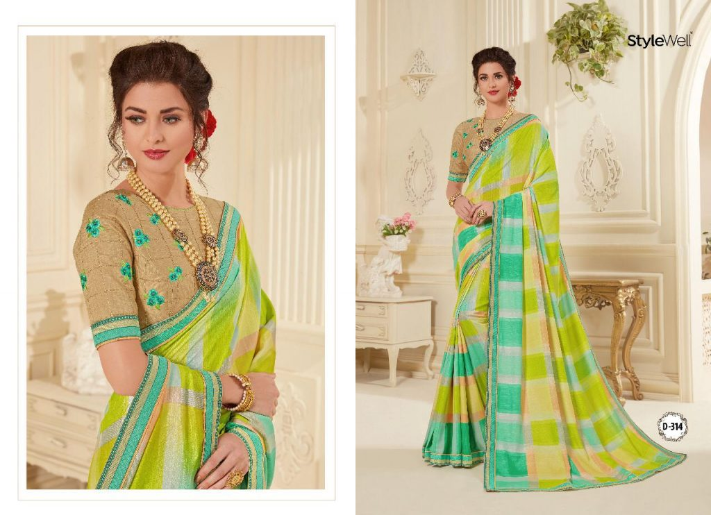 stylewell bedazzle designer printed saree catalog wholesale price surat best rate - IMG 20190430 WA1024 1024x742 - Stylewell bedazzle Designer printed saree catalog wholesale price Surat best rate stylewell bedazzle designer printed saree catalog wholesale price surat best rate - IMG 20190430 WA1024 1024x742 - Stylewell bedazzle Designer printed saree catalog wholesale price Surat best rate