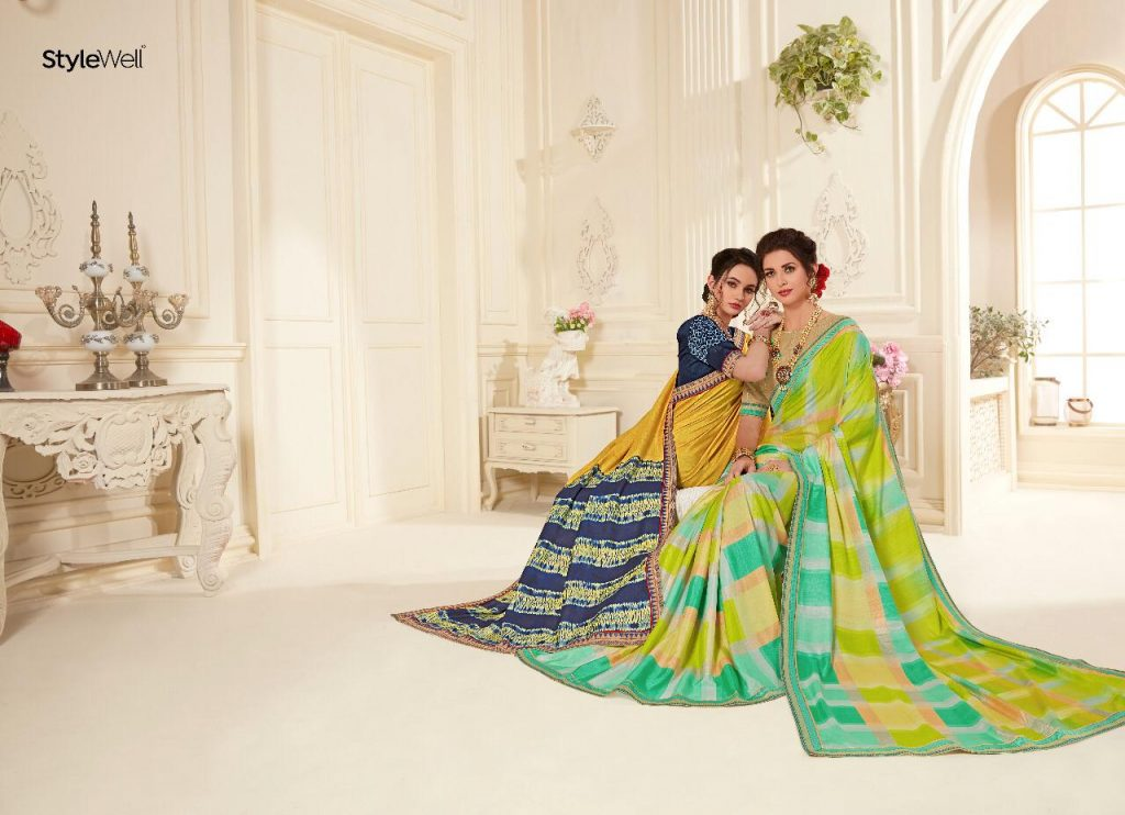 stylewell bedazzle designer printed saree catalog wholesale price surat best rate - IMG 20190430 WA1025 1024x742 - Stylewell bedazzle Designer printed saree catalog wholesale price Surat best rate stylewell bedazzle designer printed saree catalog wholesale price surat best rate - IMG 20190430 WA1025 1024x742 - Stylewell bedazzle Designer printed saree catalog wholesale price Surat best rate