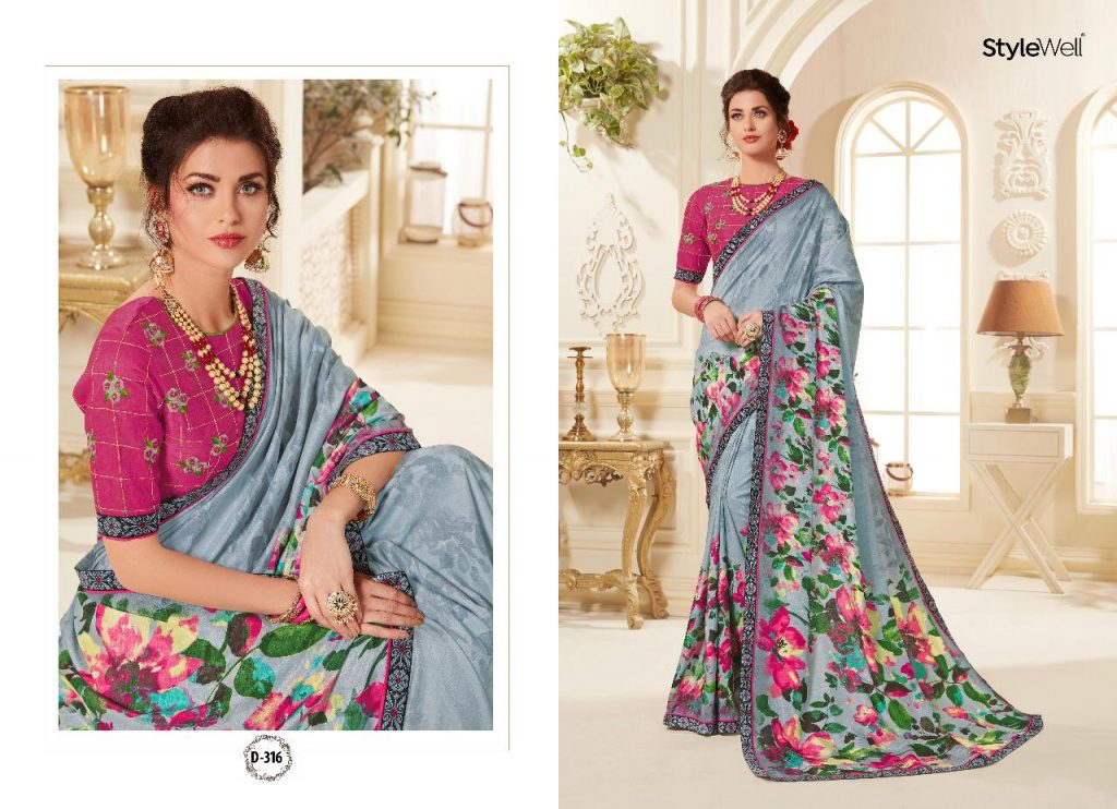 stylewell bedazzle designer printed saree catalog wholesale price surat best rate - IMG 20190430 WA1026 1024x742 - Stylewell bedazzle Designer printed saree catalog wholesale price Surat best rate stylewell bedazzle designer printed saree catalog wholesale price surat best rate - IMG 20190430 WA1026 1024x742 - Stylewell bedazzle Designer printed saree catalog wholesale price Surat best rate