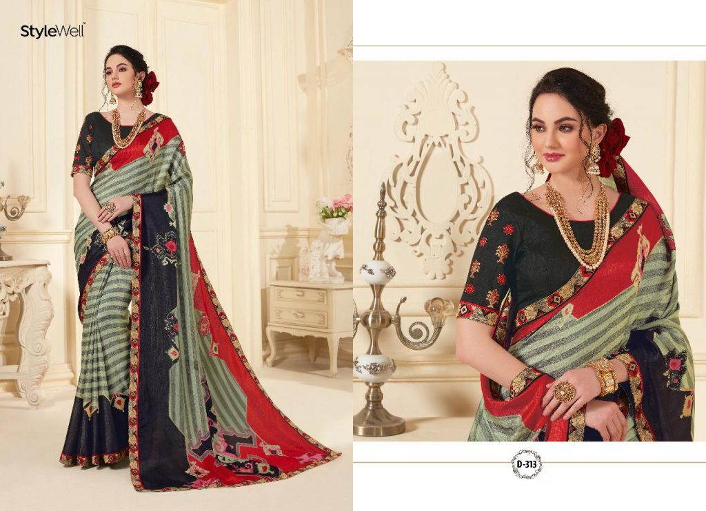 stylewell bedazzle designer printed saree catalog wholesale price surat best rate - IMG 20190430 WA1027 1024x742 - Stylewell bedazzle Designer printed saree catalog wholesale price Surat best rate stylewell bedazzle designer printed saree catalog wholesale price surat best rate - IMG 20190430 WA1027 1024x742 - Stylewell bedazzle Designer printed saree catalog wholesale price Surat best rate