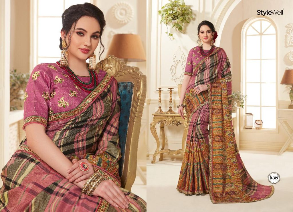 stylewell bedazzle designer printed saree catalog wholesale price surat best rate - IMG 20190430 WA1030 1024x742 - Stylewell bedazzle Designer printed saree catalog wholesale price Surat best rate stylewell bedazzle designer printed saree catalog wholesale price surat best rate - IMG 20190430 WA1030 1024x742 - Stylewell bedazzle Designer printed saree catalog wholesale price Surat best rate