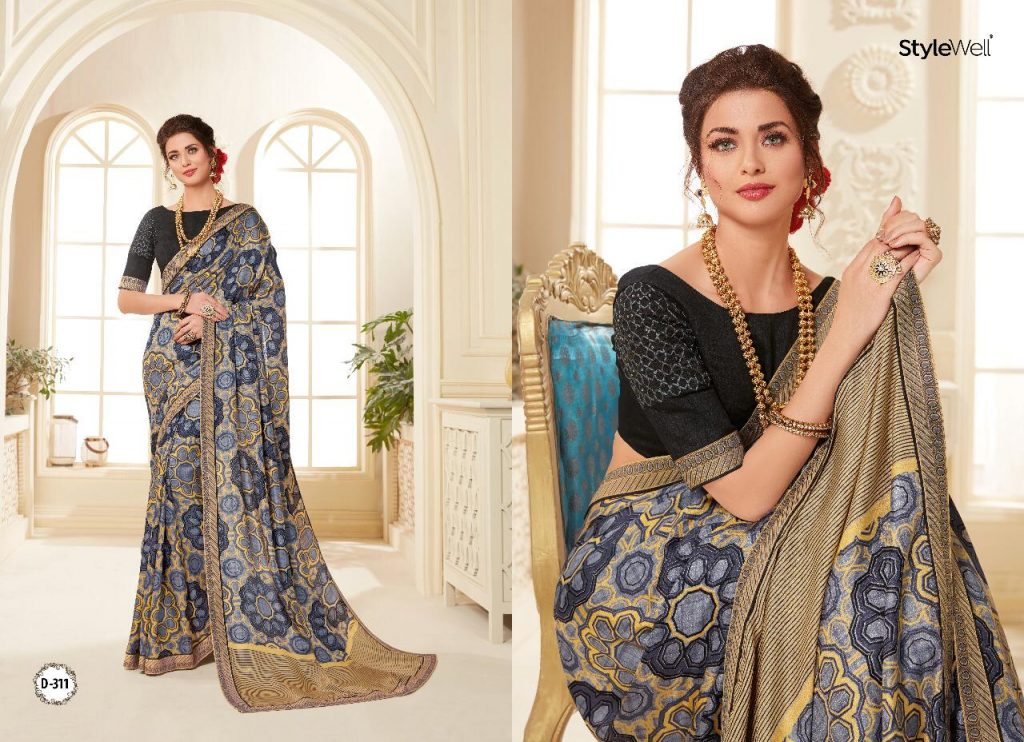 stylewell bedazzle designer printed saree catalog wholesale price surat best rate - IMG 20190430 WA1031 1024x742 - Stylewell bedazzle Designer printed saree catalog wholesale price Surat best rate stylewell bedazzle designer printed saree catalog wholesale price surat best rate - IMG 20190430 WA1031 1024x742 - Stylewell bedazzle Designer printed saree catalog wholesale price Surat best rate