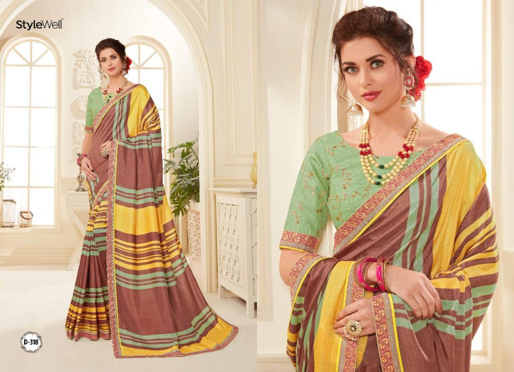 stylewell bedazzle designer printed saree catalog wholesale price surat best rate - IMG 20190430 WA1033 1024x742 - Stylewell bedazzle Designer printed saree catalog wholesale price Surat best rate stylewell bedazzle designer printed saree catalog wholesale price surat best rate - IMG 20190430 WA1033 1024x742 - Stylewell bedazzle Designer printed saree catalog wholesale price Surat best rate