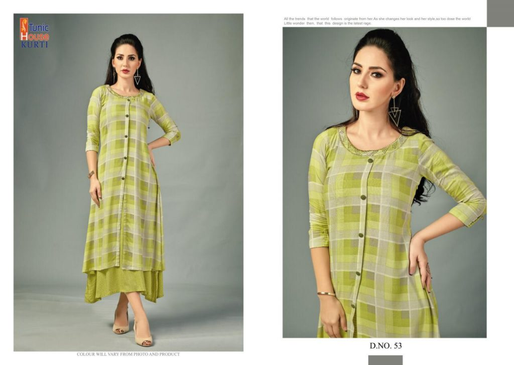 tunic house deepz vol 4 designer rayon long kurtis catalog wholesale price surat - IMG 20190430 WA1035 1024x727 - Tunic house Deepz Vol 4 Designer rayon long Kurtis catalog wholesale price surat tunic house deepz vol 4 designer rayon long kurtis catalog wholesale price surat - IMG 20190430 WA1035 1024x727 - Tunic house Deepz Vol 4 Designer rayon long Kurtis catalog wholesale price surat