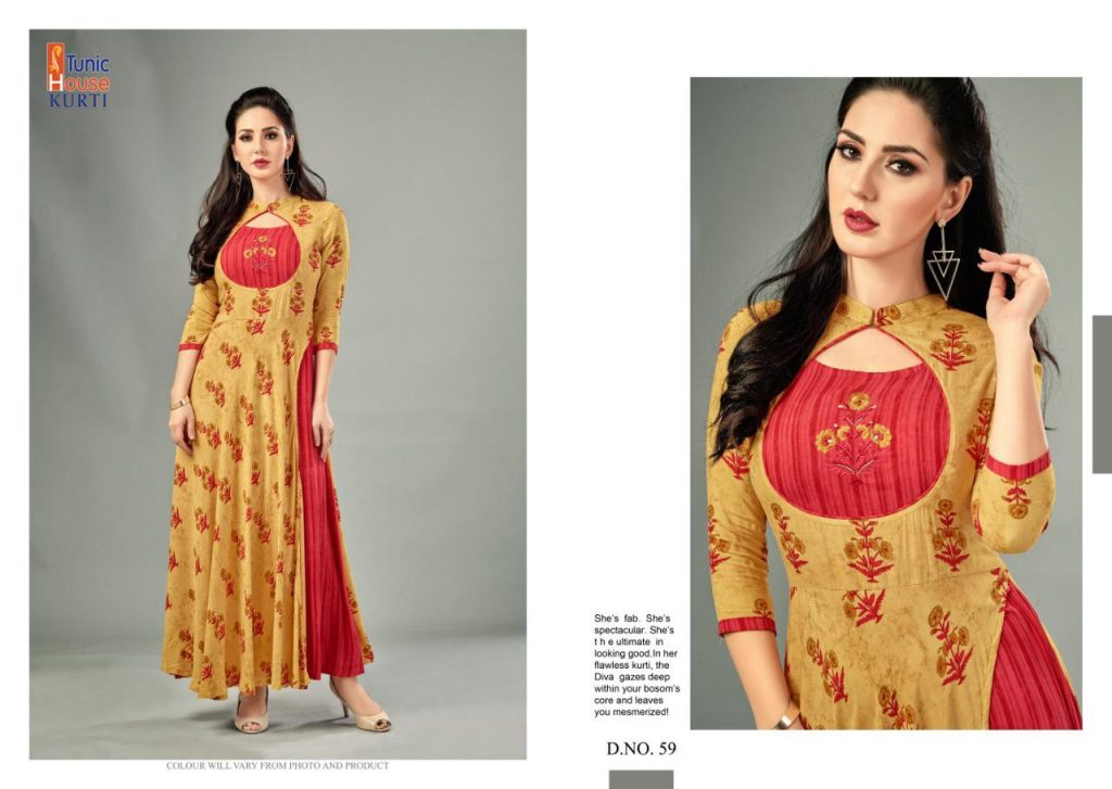 tunic house deepz vol 4 designer rayon long kurtis catalog wholesale price surat - IMG 20190430 WA1036 1024x727 - Tunic house Deepz Vol 4 Designer rayon long Kurtis catalog wholesale price surat tunic house deepz vol 4 designer rayon long kurtis catalog wholesale price surat - IMG 20190430 WA1036 1024x727 - Tunic house Deepz Vol 4 Designer rayon long Kurtis catalog wholesale price surat