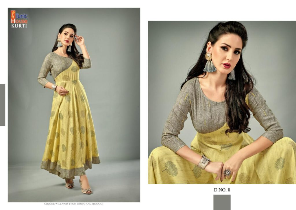 tunic house deepz vol 4 designer rayon long kurtis catalog wholesale price surat - IMG 20190430 WA1041 1024x727 - Tunic house Deepz Vol 4 Designer rayon long Kurtis catalog wholesale price surat tunic house deepz vol 4 designer rayon long kurtis catalog wholesale price surat - IMG 20190430 WA1041 1024x727 - Tunic house Deepz Vol 4 Designer rayon long Kurtis catalog wholesale price surat