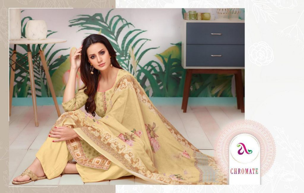 angroop plus chromate cotton printed collection salwaar kameez catalog buy online best price surat dealer - IMG 20190501 WA0450 1024x651 - Angroop plus chromate cotton printed collection salwaar kameez catalog buy online best price surat dealer angroop plus chromate cotton printed collection salwaar kameez catalog buy online best price surat dealer - IMG 20190501 WA0450 1024x651 - Angroop plus chromate cotton printed collection salwaar kameez catalog buy online best price surat dealer