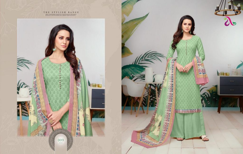 angroop plus chromate cotton printed collection salwaar kameez catalog buy online best price surat dealer - IMG 20190501 WA0451 1024x651 - Angroop plus chromate cotton printed collection salwaar kameez catalog buy online best price surat dealer angroop plus chromate cotton printed collection salwaar kameez catalog buy online best price surat dealer - IMG 20190501 WA0451 1024x651 - Angroop plus chromate cotton printed collection salwaar kameez catalog buy online best price surat dealer