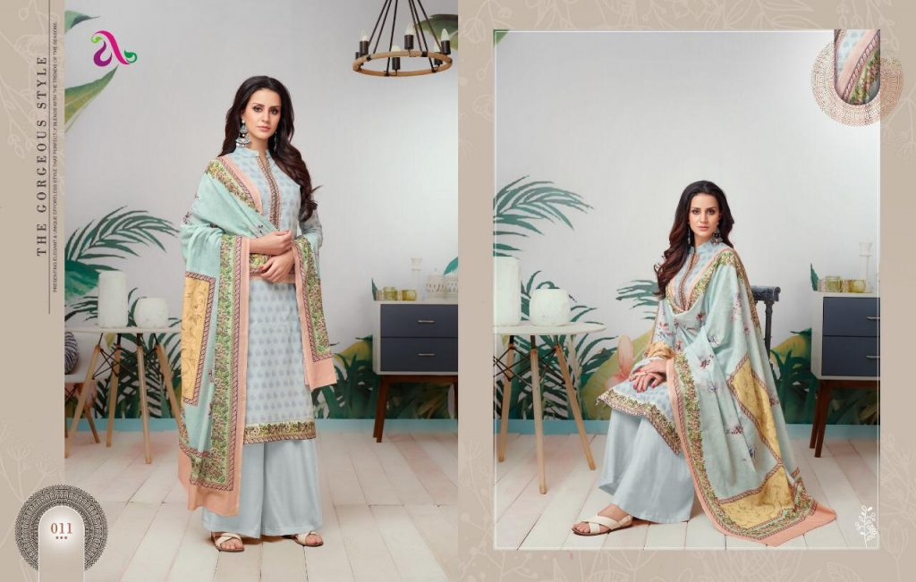angroop plus chromate cotton printed collection salwaar kameez catalog buy online best price surat dealer - IMG 20190501 WA0452 1024x651 - Angroop plus chromate cotton printed collection salwaar kameez catalog buy online best price surat dealer angroop plus chromate cotton printed collection salwaar kameez catalog buy online best price surat dealer - IMG 20190501 WA0452 1024x651 - Angroop plus chromate cotton printed collection salwaar kameez catalog buy online best price surat dealer