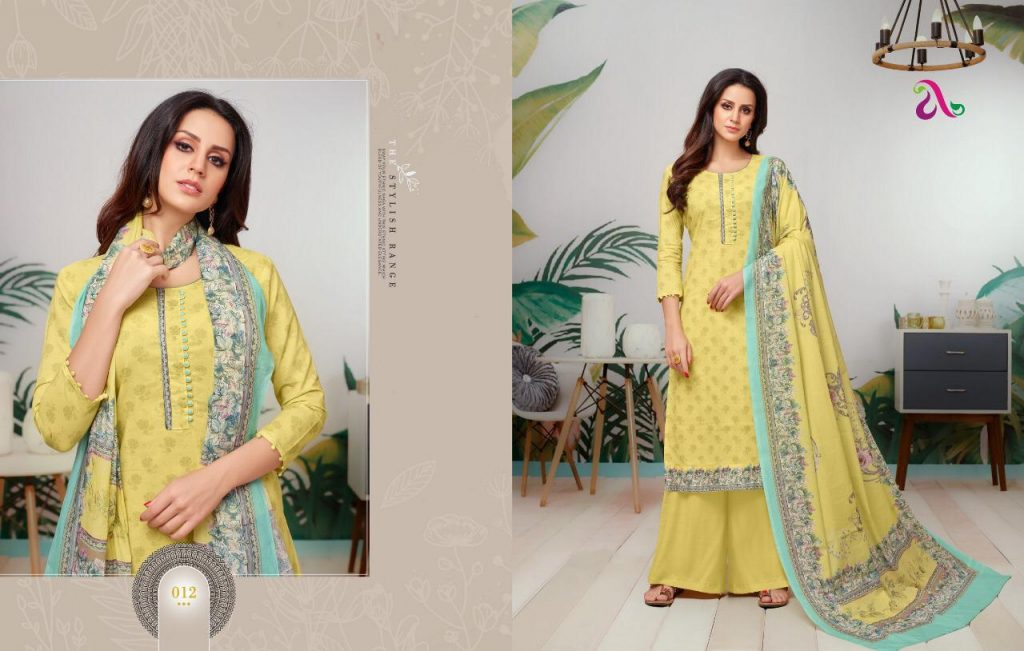 angroop plus chromate cotton printed collection salwaar kameez catalog buy online best price surat dealer - IMG 20190501 WA0454 1024x651 - Angroop plus chromate cotton printed collection salwaar kameez catalog buy online best price surat dealer angroop plus chromate cotton printed collection salwaar kameez catalog buy online best price surat dealer - IMG 20190501 WA0454 1024x651 - Angroop plus chromate cotton printed collection salwaar kameez catalog buy online best price surat dealer
