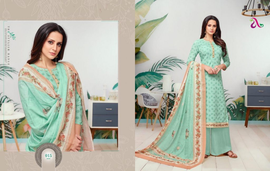 angroop plus chromate cotton printed collection salwaar kameez catalog buy online best price surat dealer - IMG 20190501 WA0456 1024x651 - Angroop plus chromate cotton printed collection salwaar kameez catalog buy online best price surat dealer angroop plus chromate cotton printed collection salwaar kameez catalog buy online best price surat dealer - IMG 20190501 WA0456 1024x651 - Angroop plus chromate cotton printed collection salwaar kameez catalog buy online best price surat dealer