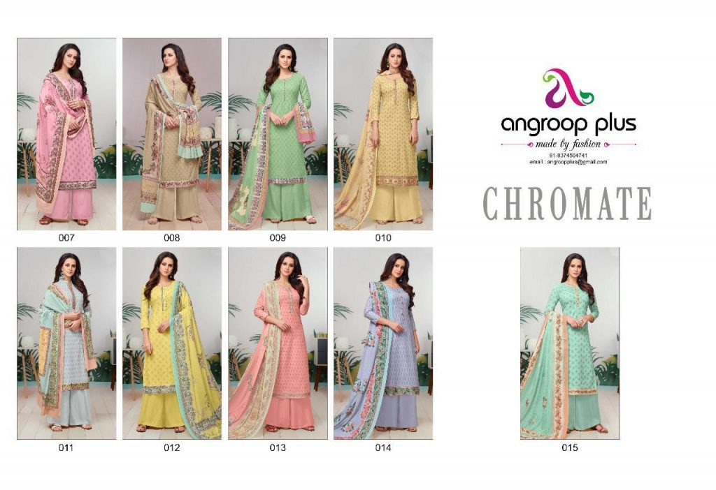 angroop plus chromate cotton printed collection salwaar kameez catalog buy online best price surat dealer - IMG 20190501 WA0458 1024x702 - Angroop plus chromate cotton printed collection salwaar kameez catalog buy online best price surat dealer angroop plus chromate cotton printed collection salwaar kameez catalog buy online best price surat dealer - IMG 20190501 WA0458 1024x702 - Angroop plus chromate cotton printed collection salwaar kameez catalog buy online best price surat dealer