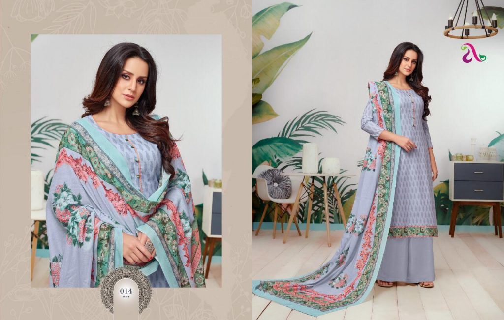 angroop plus chromate cotton printed collection salwaar kameez catalog buy online best price surat dealer - IMG 20190501 WA0460 1024x651 - Angroop plus chromate cotton printed collection salwaar kameez catalog buy online best price surat dealer angroop plus chromate cotton printed collection salwaar kameez catalog buy online best price surat dealer - IMG 20190501 WA0460 1024x651 - Angroop plus chromate cotton printed collection salwaar kameez catalog buy online best price surat dealer