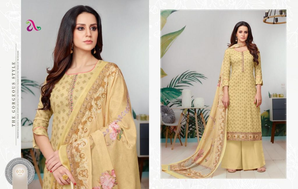 angroop plus chromate cotton printed collection salwaar kameez catalog buy online best price surat dealer - IMG 20190501 WA0461 1024x651 - Angroop plus chromate cotton printed collection salwaar kameez catalog buy online best price surat dealer angroop plus chromate cotton printed collection salwaar kameez catalog buy online best price surat dealer - IMG 20190501 WA0461 1024x651 - Angroop plus chromate cotton printed collection salwaar kameez catalog buy online best price surat dealer