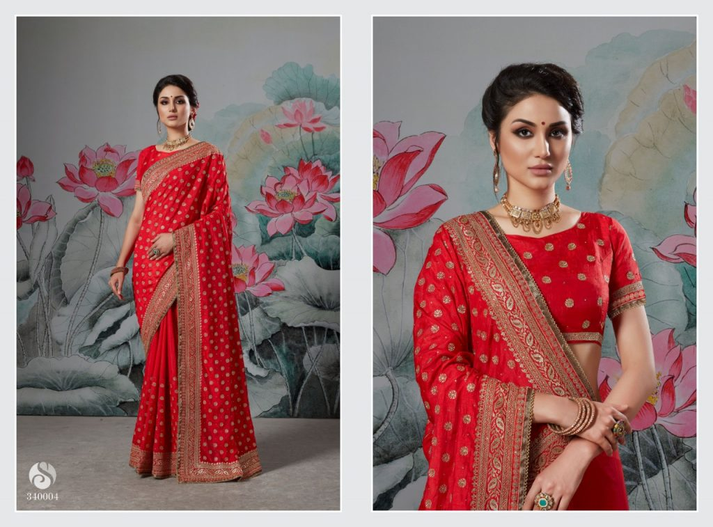 saroj sarees lotus exclusive embroidered traditional saree catalog wholesale price surat - IMG 20190502 WA0092 1 1024x757 - Saroj sarees lotus exclusive embroidered traditional saree catalog wholesale price surat saroj sarees lotus exclusive embroidered traditional saree catalog wholesale price surat - IMG 20190502 WA0092 1 1024x757 - Saroj sarees lotus exclusive embroidered traditional saree catalog wholesale price surat
