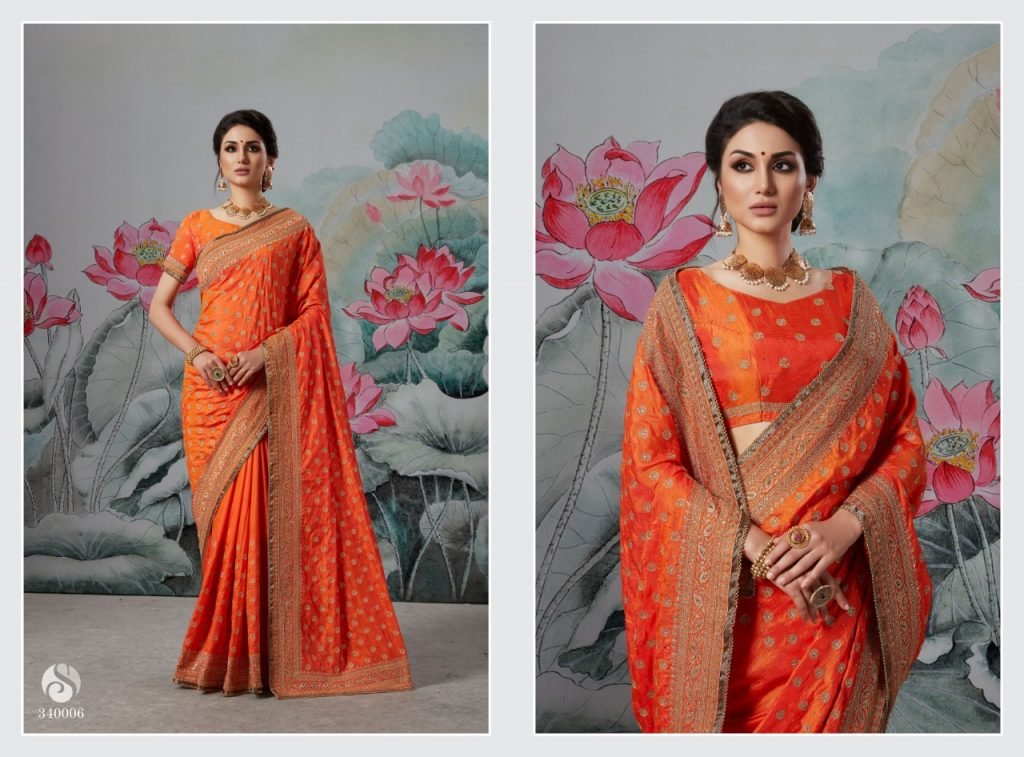 saroj sarees lotus exclusive embroidered traditional saree catalog wholesale price surat - IMG 20190502 WA0093 1 1024x757 - Saroj sarees lotus exclusive embroidered traditional saree catalog wholesale price surat saroj sarees lotus exclusive embroidered traditional saree catalog wholesale price surat - IMG 20190502 WA0093 1 1024x757 - Saroj sarees lotus exclusive embroidered traditional saree catalog wholesale price surat
