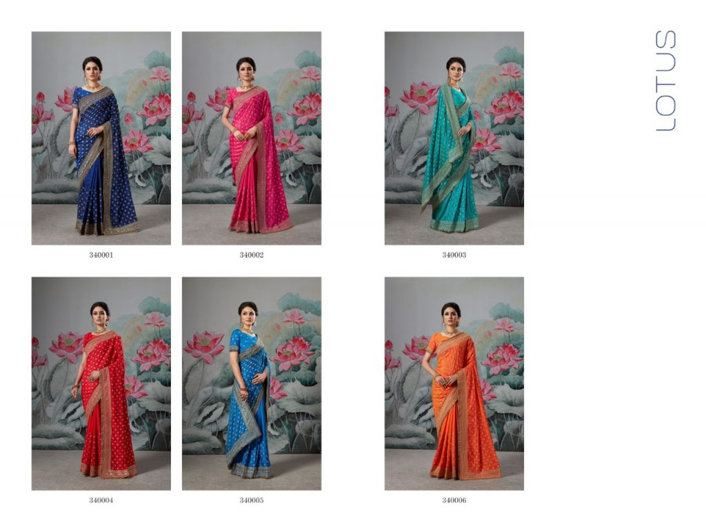 saroj sarees lotus exclusive embroidered traditional saree catalog wholesale price surat - IMG 20190502 WA0095 1 1024x757 - Saroj sarees lotus exclusive embroidered traditional saree catalog wholesale price surat saroj sarees lotus exclusive embroidered traditional saree catalog wholesale price surat - IMG 20190502 WA0095 1 1024x757 - Saroj sarees lotus exclusive embroidered traditional saree catalog wholesale price surat