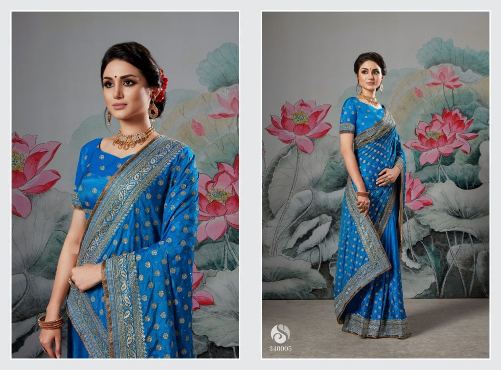 saroj sarees lotus exclusive embroidered traditional saree catalog wholesale price surat - IMG 20190502 WA0096 1 1024x757 - Saroj sarees lotus exclusive embroidered traditional saree catalog wholesale price surat saroj sarees lotus exclusive embroidered traditional saree catalog wholesale price surat - IMG 20190502 WA0096 1 1024x757 - Saroj sarees lotus exclusive embroidered traditional saree catalog wholesale price surat