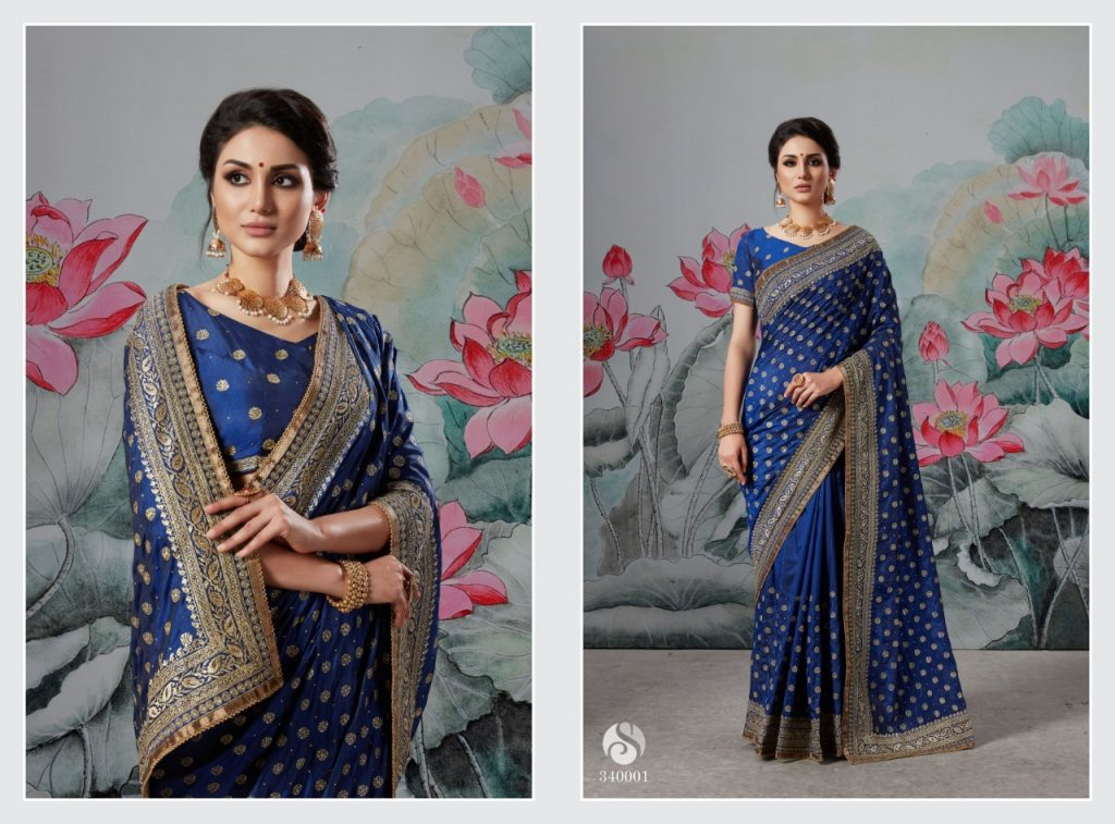 saroj sarees lotus exclusive embroidered traditional saree catalog wholesale price surat - IMG 20190502 WA0097 1 1024x757 - Saroj sarees lotus exclusive embroidered traditional saree catalog wholesale price surat saroj sarees lotus exclusive embroidered traditional saree catalog wholesale price surat - IMG 20190502 WA0097 1 1024x757 - Saroj sarees lotus exclusive embroidered traditional saree catalog wholesale price surat