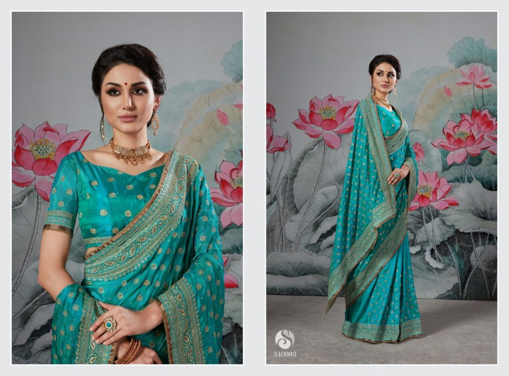 saroj sarees lotus exclusive embroidered traditional saree catalog wholesale price surat - IMG 20190502 WA0098 1 1024x757 - Saroj sarees lotus exclusive embroidered traditional saree catalog wholesale price surat saroj sarees lotus exclusive embroidered traditional saree catalog wholesale price surat - IMG 20190502 WA0098 1 1024x757 - Saroj sarees lotus exclusive embroidered traditional saree catalog wholesale price surat